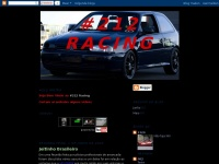 212racing.blogspot.com