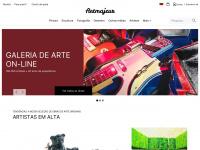 artmajeur.com