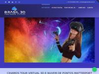 brasil3d.com.br
