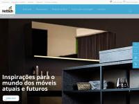 hettich.com