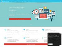 hitsniffer.com