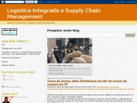 logistica-integrada.blogspot.com