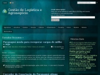 logisticaeagronegocio.wordpress.com