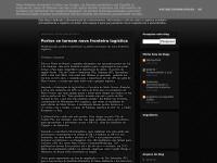 logistica-br.blogspot.com