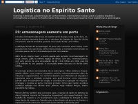 logistica-es.blogspot.com