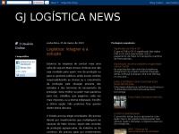 gjlogistica.blogspot.com