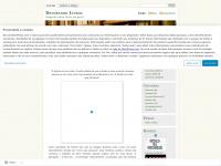 devorandolivros.wordpress.com