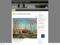 Peregrinacultural's Weblog | Leituras diversas: jornais, livros, pinturas, filmes, imagens.