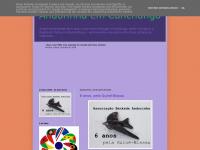andorinhaemcanchungo.blogspot.com