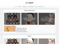 avidaquer.com.br
