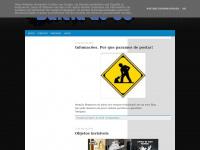 baleiadocc.blogspot.com