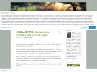 Covil do Orc | Das Raízes da Terra ao Topo da Montanha