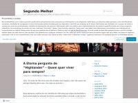 segundomelhor.wordpress.com