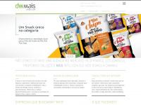 dwmais.com.br