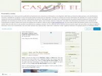 casadeel.wordpress.com