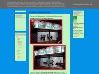 planofamiliaremvida.blogspot.com