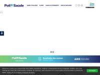 polisaudepb.com.br