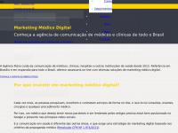 agenciarizzo.com.br