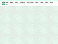 famerp.br