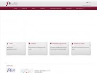 laboratoriohlab.com.br