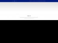bancariosjau.org
