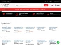 ciclogiro.com.br