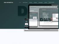 dmsinformatica.com