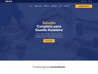 hmax.com.br