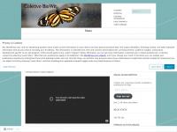 | Ecopercepção, arte, cultura e integração