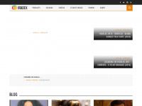 iradex.net