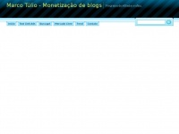 mtredes.blogspot.com