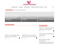 Urandirfernandes.com.br - Urandir Fernandes de Oliveira – Notícias, Pesquisas e Informações sobre Ufologia