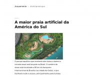 acquamaniafoz.com.br