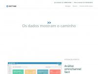 softvar.com.br