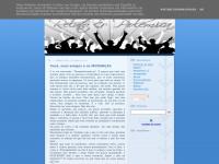 relatoepolemica.blogspot.com