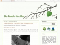 do-fundo-do-mar.blogspot.com