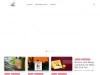 petisco.org
