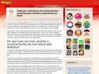 arreganho.com.br