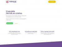 Tonica.com.br