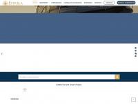 estrelanautica.com.br