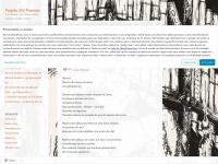 332poemas.wordpress.com