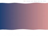 Instituto ACM - Ação, Cidadania e Memória