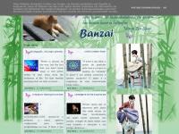 lolipop-banzai.blogspot.com
