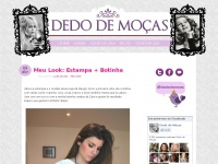 dedodemocasblog.com