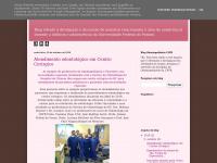 odontopediatriaufpr.blogspot.com