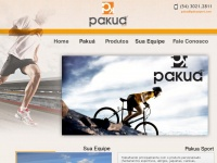 pakuasport.com
