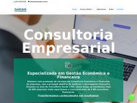 Home - Zanchin Consultoria Empresarial
