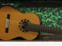 dominusluthier.com.br