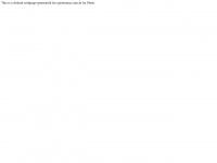 ajsistemas.com.br