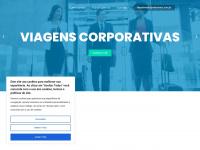 adturismo.com.br
